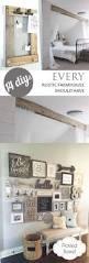 68 best real life remodeling u0026 decor images on pinterest live