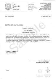 Secretary Job Description For Resume by 19 Customer Service Resume Cover Letter Examples Legal