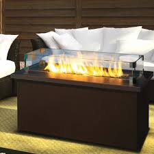 raw edge coffee table furniture exterior house ideas