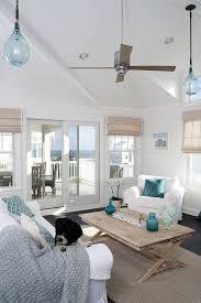 Best  Coastal Living Rooms Ideas On Pinterest Beach Style - Interior living room design ideas