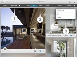 glamorous 14 home design 3d ipad tutorial gold or by 2 1024x768 wondrous design ideas 6 home 3d ipad tutorial gallery home design ipad tutorial hdwallpaperreview