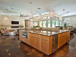 Painted Kitchen Floor Ideas Kitchen Floor Rich Pure White Kitchen Ideas Painting Kitchen