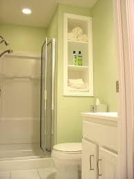 decoration ideas interactive small bathroom decoration ideas