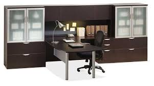 Used Office Furniture Hickory Nc by Used Cubicles Used Office Furniture Charlotte U2013 Office Solutions Inc