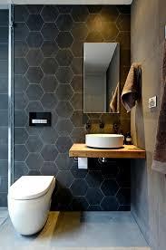 Modern Grey Bathroom Ideas Best 25 Contemporary Bathrooms Ideas On Pinterest Modern