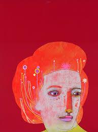 Jennifer Davis Illustrative Charm inspiration