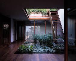 house on pali hill studio mumbai studio mumbai mumbai and studio