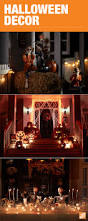 black friday home depot music lights this halloween take your decoration ideas to the next level with