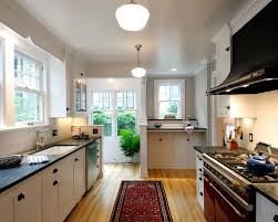 Before And After Kitchen Makeovers Wonderful Examples Of Kitchen Makeover