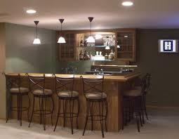 Basement Improvement Ideas by Basement Wet Bar Plans Home Bar Plan Google Search Decent