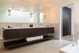 Bathroom Vanity San Francisco by Designing And Building Fine Custom Cabinetry For 50 Years