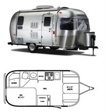 Jayco Camper Trailer Floor Plans The 25 Best Travel Trailer Floor Plans Ideas On Pinterest