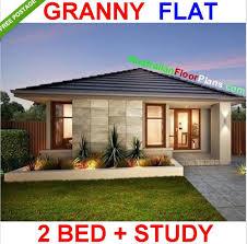 blueprints granny flat 60 sbh tiny house floor plans small