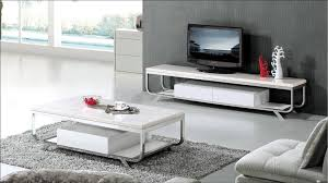 Living Room Coffee Table Shapes  Beautiful Living Room Coffee - Living room coffee table sets