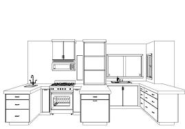 Kitchen Design Layout Ideas by Kitchen Layout Design Ideas For Good Best Ideas About Kitchen