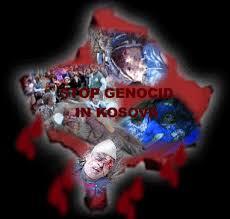 Përshëndetje speciale për Motrat & Vellëzerit nga Kosova? - Faqe 5 Images?q=tbn:ANd9GcQ5_kNsxVKAPxdzYTjbyfkPD5hWJWPQsktlKo0I0hpuT5eRepob5w