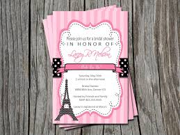 jack and jill baby shower invitations template best template