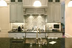 easy white kitchen backsplash ideas all home decorations