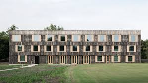 architecture colleges with architecture home design ideas modern architecture colleges with architecture home design ideas modern in colleges with architecture home design fresh