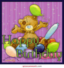 Честит Рожден Ден, Petia Images?q=tbn:ANd9GcQ5aCL1MEr2jq2lrWhcxYA7jdc_RWOF8AURRZzlrtSjyTsgwKa4_J05DAw9