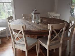 Kitchen Table Modern Round Kitchen Table Sets Round Kitchen Table - Kitchen table sets canada