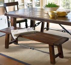 dining room bench seating ideas home design dining benches dining room bench diy scandinavian style the most awesome and also stunning dining dining