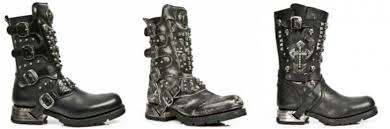 motorcycle biker boots motorcycle boots style tips to combine noticias novedades y