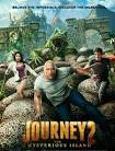 Journey 2: The Mysterious Island (2012) เจอร์นีย์ 2 พิชิตเกาะพิศวง ...