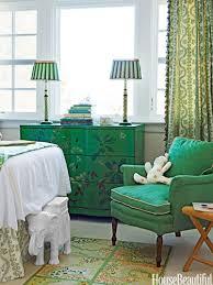 Best Window Treatments Images On Pinterest Window Treatments - House beautiful bedroom design