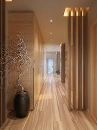 Home Decor And Interior Design by Three Apartments With Extra Special Lighting Schemes Apartments