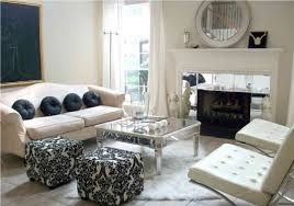 Contemporary Chairs For Living Room Stunning Living Room Lounge - Contemporary living room chairs