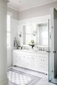 100 luxury bathroom design 5 bathroom design ideas