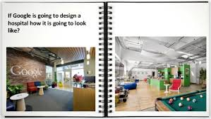 How Does Interior Design Work how to build a design concept for interior