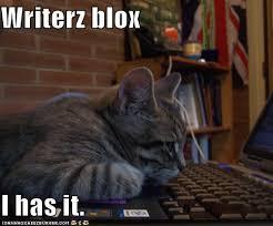 Writerz Blox