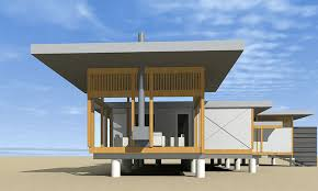 Small Affordable Homes Plans For Affordable Micropolis Houses Can Be Purchased And