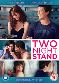 Amor a segunda vista (Two Night Stand)