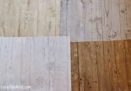 Old Wood Paneling Smart Alternatives To Wood Paneling Cozy U2022stylish U2022chic