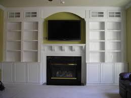 best 25 fireplace bookcase ideas on pinterest fireplace built