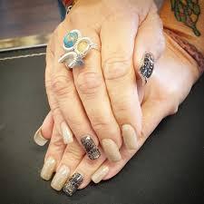 couture nail boutique 36 photos u0026 36 reviews nail salons