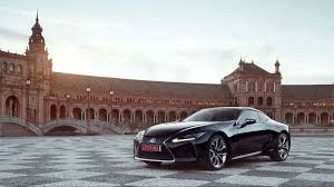 lexus hybrid price uk lexus lc 500 reviews can it rival the gt giants the week uk