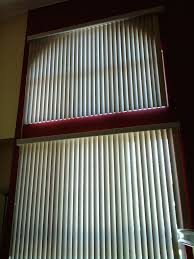 vertical window blinds installation business for curtains decoration