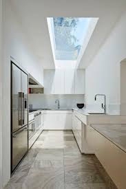250 best kitchens images on pinterest kitchen home and kitchen