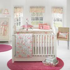 girls pink bedroom curtains ideas architecture beautiful decor