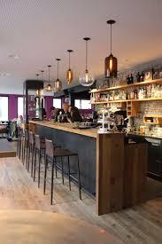 Home Bar Interior Best 20 Bar Counter Design Ideas On Pinterest Buy Bar Stools