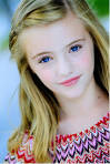 Local BIS student named Miss Missouri Jr. Preteen - BolivarMONews ...