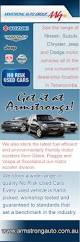 armstrong auto group new car dealers 78 84 neil st toowoomba