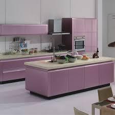 contempoary mdf design kitchen cabinet furniture view contempoary