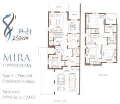 100 house plans in kerala with estimate june 2014 kerala