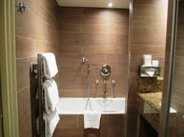 small bathroom makeovers u2014 kitchen u0026 bath ideas how to maximize