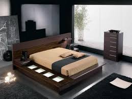 Bunk Beds With Slide And Stairs Bedroom Modern Furniture Cool Bunk Beds With Slides Slide And